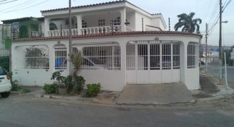 💎 EI025. Hermosa Casa en El Pinar, Naguanagua