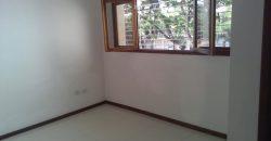 💎 EI400. Hermosa Casa en Los Girasoles, Trigal Norte, Valencia