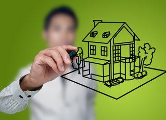 inversión invertir bienes raíces