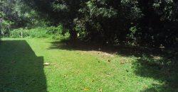 💎 Terreno en La Josefina. San Diego