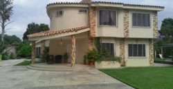 💎 EI180. Casa espectacular en Las Morochas , San Diego.