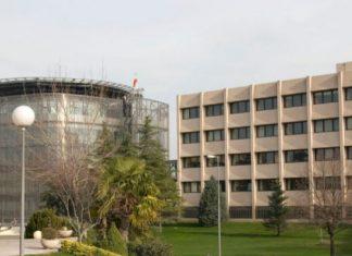 Ciberespionaje - Centro Nacional de Inteligencia