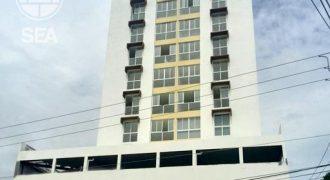Apartamento en Venta en PH New Town, Panamá.
