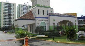 Apartamento en alquiler en Ph Green Park, Panamá