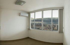 Apartamento en Alquiler en Ph Foresta Tower, Panamá.