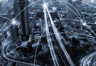 Revoluciones digitales