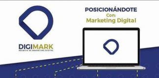 Digimark Marketing