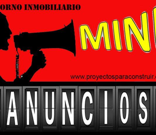 MiniAnuncios