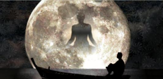 Massenet. Meditación de Thais.