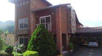 💎 EI430. Espectacular Casa en Villas del Country Club en San Diego