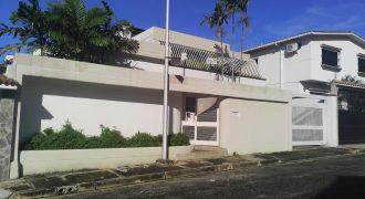 💎 EI165. Hermosa casa en Prebo, Valencia.
