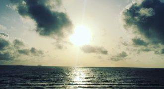 💎 EI027. Apartamento en Puerto Viejo – Boca de Aroa