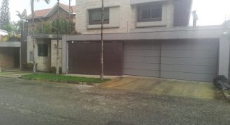 💎 EI900. En La Viña: el lujo y la modernidad destacan en esta hermosa casa