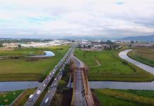 Puentes de Colombia