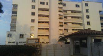 💎 EI031. En venta amplio y cómodo apartamento en Tucacas