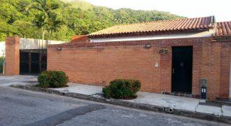 💎 EI250. En venta Casa en Piedras Pintadas en Trigal Norte