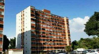 💎 EI094. Apartamento en Los Guayabitos, Naguanagua.