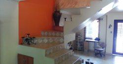 💎 Hermoso Town House en El Rincón, Naguanagua, Carabobo