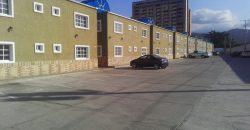 💎 Precioso Apartamento a Estrenar en Cumboto Mar – Pto Cabello