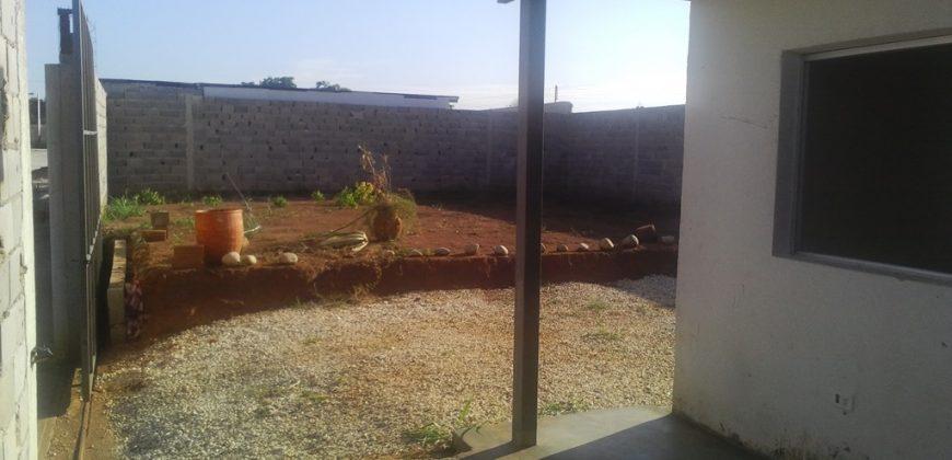 💎 Oportunidad de Inversión – Casa en Urb Nuevo Milenio, Tinaquillo