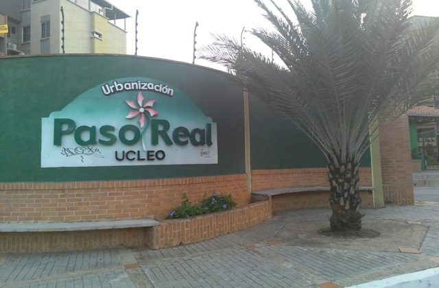 💎 Cómodo Apartamento en Paso Real. San Diego