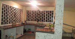 Mini finca en Sabana del Medio, Sector Santa Isabel, Tocuyito