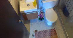 💎 Precioso Apartamento en Residencias San Francisco, San Diego