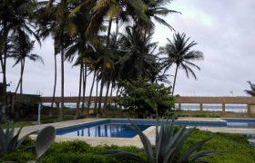 *Cómodo Apartamento en Boca de Aroa*