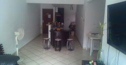 Apartamento en Paso Real – Núcleo 2