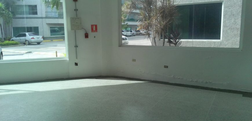 💎 Galpón cerca del Aeropuerto ¡¡PRECIO DE REMATE!!