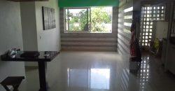 💎 Hermoso Apartamento en Residencias Morichal, Naguanagua