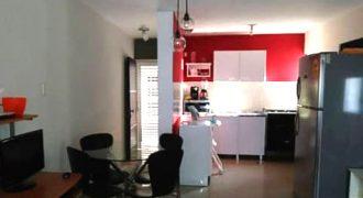 💎 Cómodo Apartamento en Residencias Abadía, San Diego