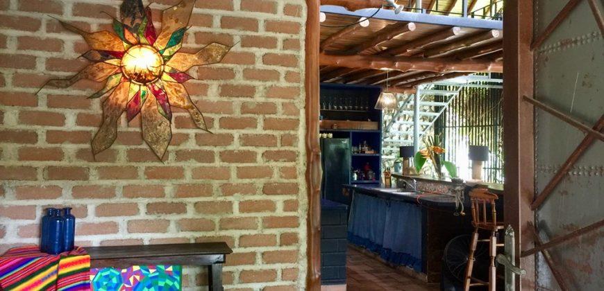 💎 Espectacular Casa Campestre, San Diego