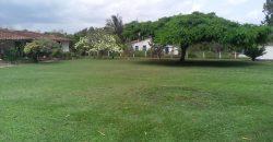 🍀 Hermosa Mini finca en Sabana del Medio, Tocuyito.