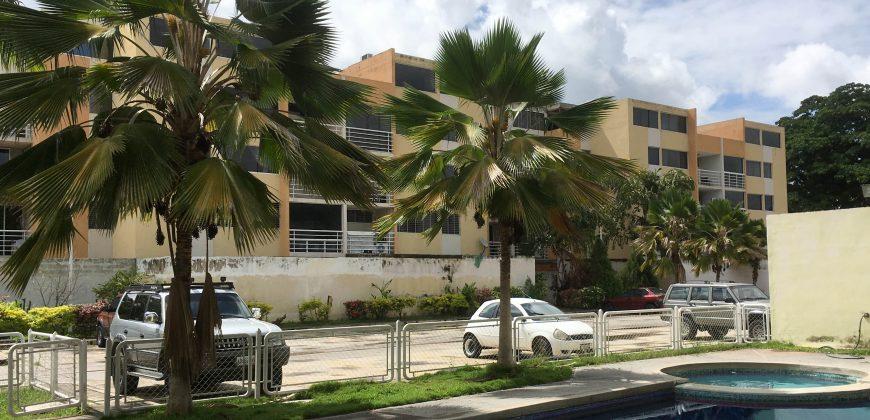 💎 Apartamento a estrenar en Residencias Parque San Nicolás, San Diego